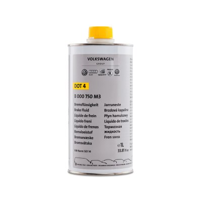 B000750M3-Original-VW-break-fluid